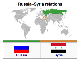 Media Related To Russian 23