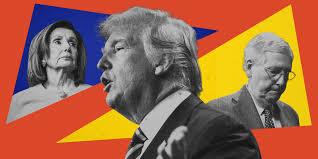 Sham Trump Senate Trial to Begin February 9