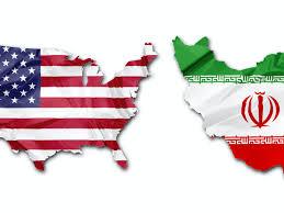 US/Israeli Axis v. Iran