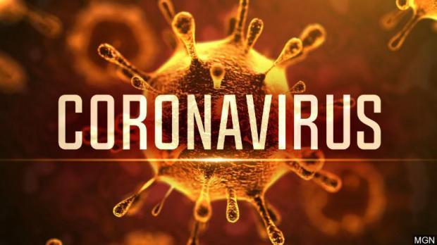 Coronavirus Outbreak: A Global Public Health Emergency?