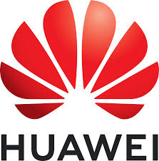 Politicized US Charges Against Huawei and Its CFO
