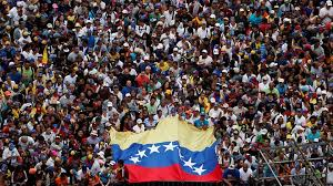 Iraqization of Venezuela Planned by the Trump Regime