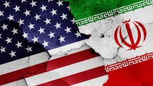 US and E3 to Iran: Do As We Say, Not As We Do