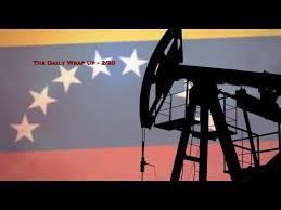 US False Flag in Venezuela Coming?