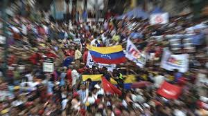 The Trump Regime's Illegal Sanctions War on Venezuela to Escalate