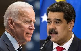 No End to US Sanctions War on Venezuela Under Biden