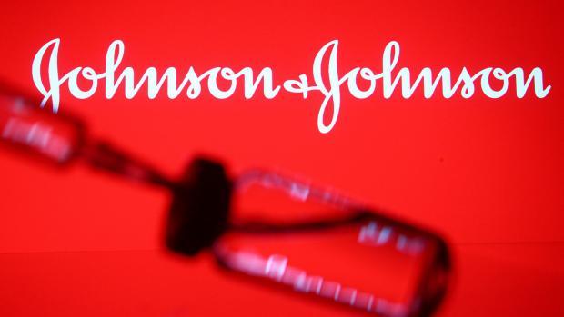 FDA OK's J & J's Covid Vaccine for Emergency USe