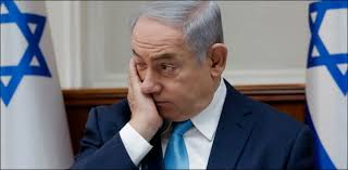 Netanyahu to Be Indicted for Bribery, Fraud and Breach of Trust
