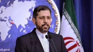 Iran Rejects Talks with US/E3 on JCPOA Unless Illegal Sanctions Lifted