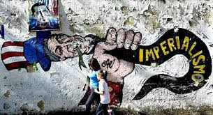 The NYT: Press Agent for the Trump Regime's Coup Plot in Venezuela