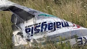 Sham MH17 Trial in the Hague
