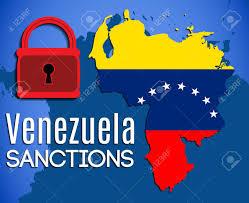 Trump Regime Threatens Sanctions on Nations Buying Venezuelan Oil