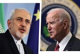 Dems Irreparably Sabotaged the JCPOA?