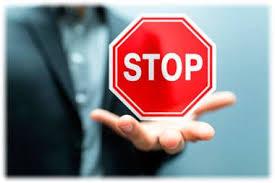 Seven EU Countries Suspend Use of AstraZeneca's Covid Vaccine