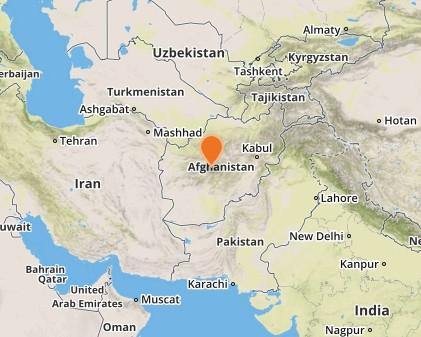 US/Taliban Talks: Real or Illusory Progress?