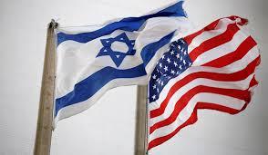 US/Israeli Alliance Against Iran and Regional Peace