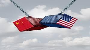 FCC Falsely Designates Five Chinese Telecom Firms US Threats