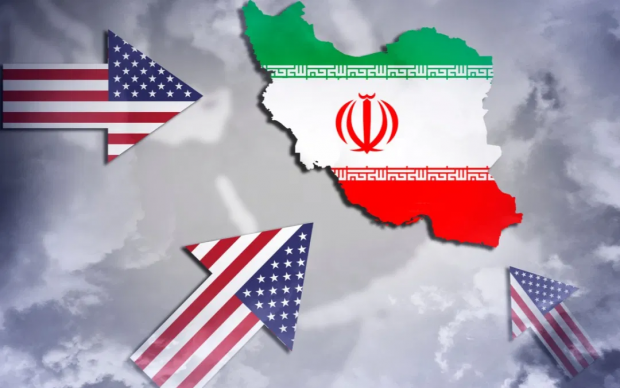 US War on Iran by Other Means Continues Unchanged
