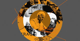 Biden Regime Force Multiplier Foreign Policy