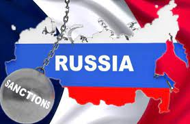Biden Regime Imposes More Illegal Sanctions on Russia