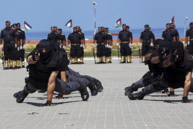 Israel Threatens Hezbollah and Hamas