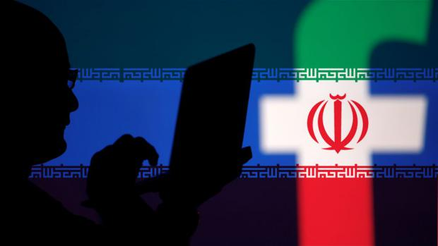 Anatomy of Anti-Iran Fake News