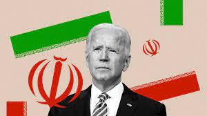 Biden Regime Proposal to Break JCPOA Deadlock with Iran?