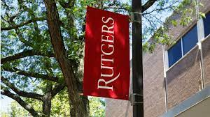 Rutgers University: An Enemy of Public Health, a US Federal Law/Nuremberg Code Violator