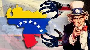 Pompeo's Rage to Eliminate Venezuela's Social Democracy