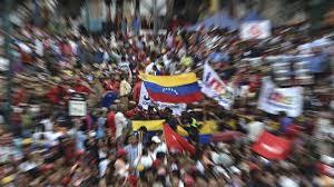 WaPo Reinvents the Trump Regime's Coup Attempt Against Venezuela