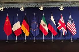 Developments Following Trump's JCPOA Withdrawal