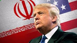 Will War on Iran Follow Saber-Rattling and Heated Rhetoric