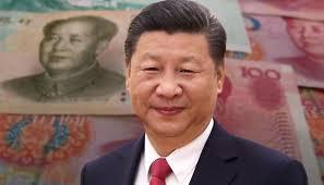 China Imposes Tariffs on $60 Billion Worth of US Imports