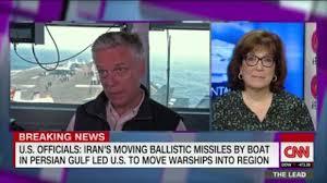 Media Propaganda Machine Pushing for US War on Iran