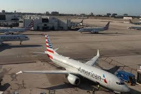 Trump Regime Cuts Off Commercial Air Traffic to Venezuela