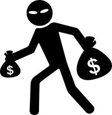 Federal Reserve Financial Mismanagement