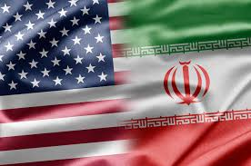 US Hostile to Iran for Its Sovereign Independence