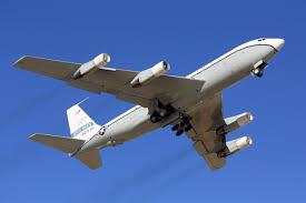 Deal Breaking Trump Regime Abandons Open Skies Treaty