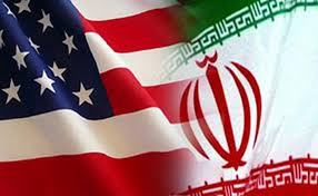 US Policy Toward Iran All About Regime Change