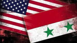 US/Israel Escalating War in Syria for Regime Change?