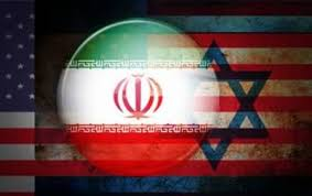 How Will US and Israel Respond to Increased Iranian Uranium Enrichment