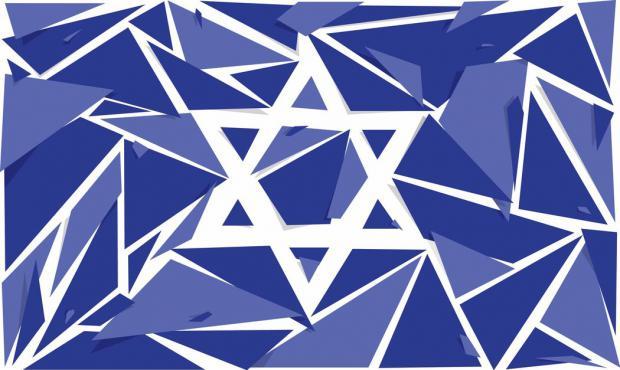 The NYT - Apologist for Israeli High Crimes