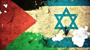UN Condemnation of Israeli Violence Against Palestinians Won't End It