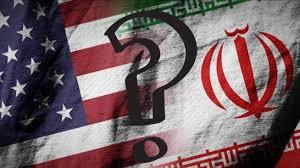 US Media Hostility Toward Iran Increases Possibility of War