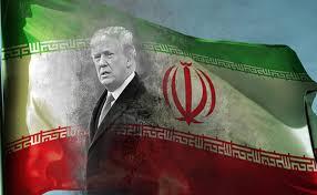 Trump Regime Demands Iran Fulfill Its JCPOA Obligations the US Breached