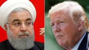 Good and Bad News on Possible US War on Iran