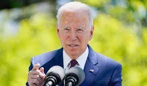 Biden Regime Targets Iran's Press TV