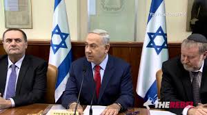 Netanyahu Regime Freezes Funds to Palestinians