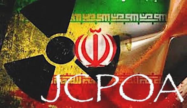 No Better Deal Than the JCPOA