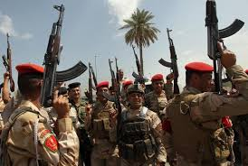Rage in Iraq Over Indifference to Public Needs